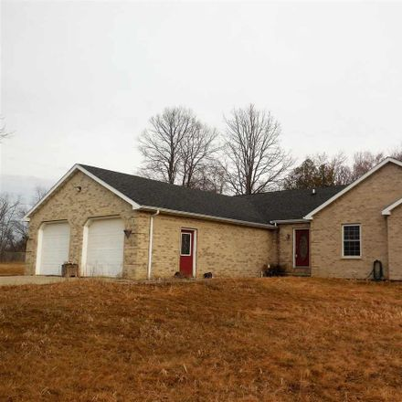 Rent this 3 bed house on Co Rd Gu in Ishpeming, MI