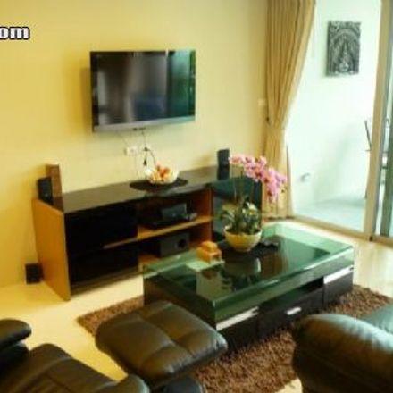 Rent this 2 bed apartment on Sukhumvit Road in Pattaya, Chon Buri Province 20150