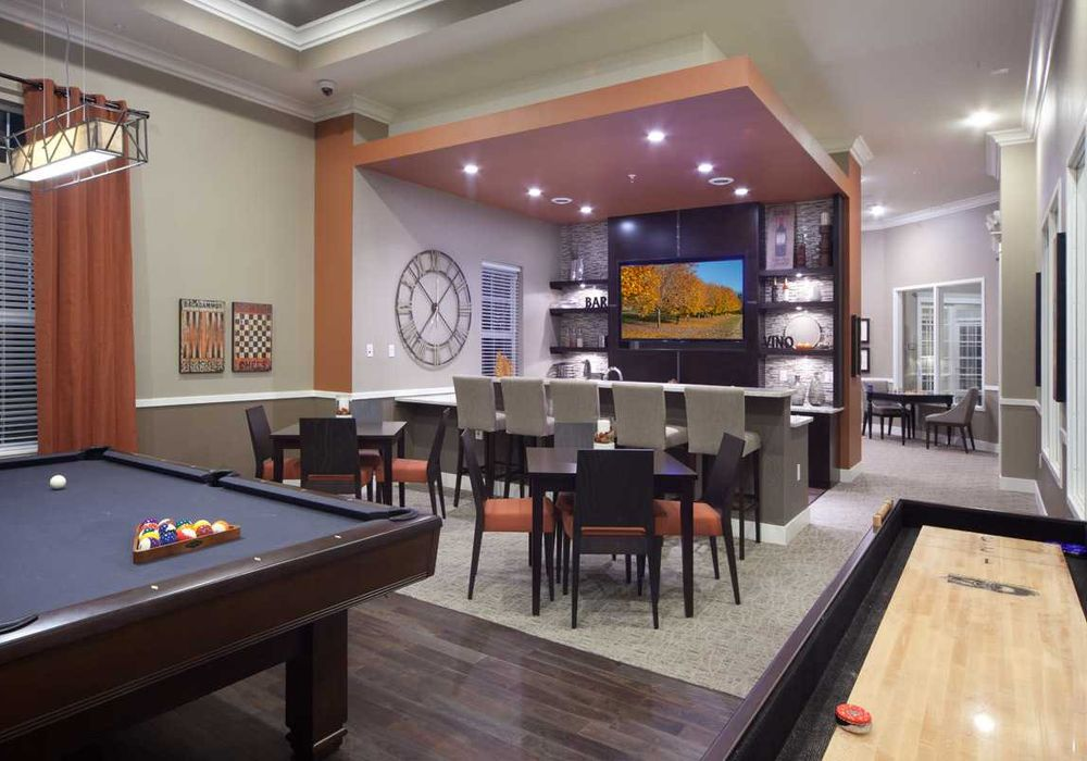 1 bed apartment at 11901 Central Park Way, Maple Grove, MN ...