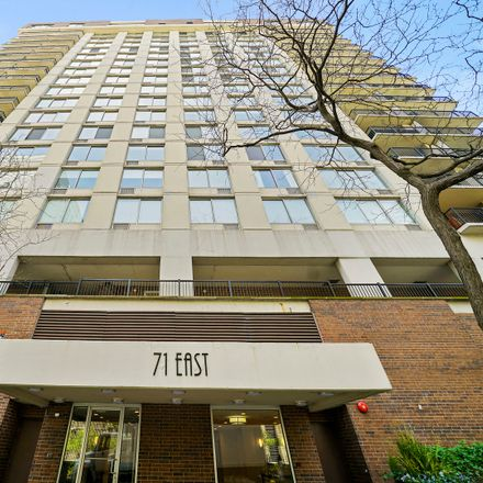 Rent this 2 bed condo on 71 East Division Street in Chicago, IL 60651