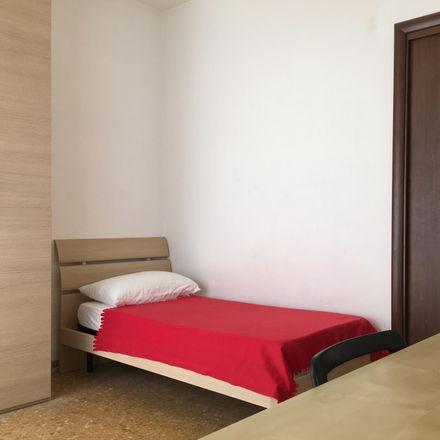 Rent this 3 bed room on Casa Moda e ... - Outlet in Via Livio Salinatore, 8