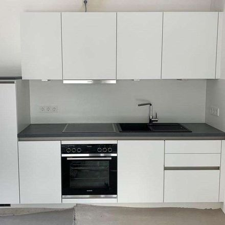 Rent this 1 bed townhouse on Innsbrucker Ring 157 in 81669 Munich, Germany