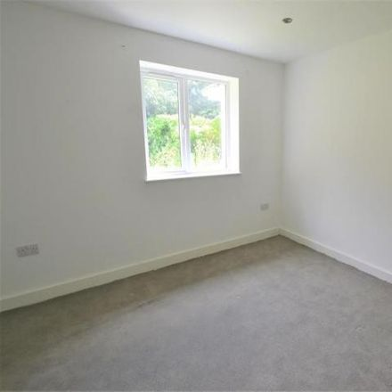 Rent this 3 bed house on Dene Road in Bath and North East Somerset BS14 0PG, United Kingdom