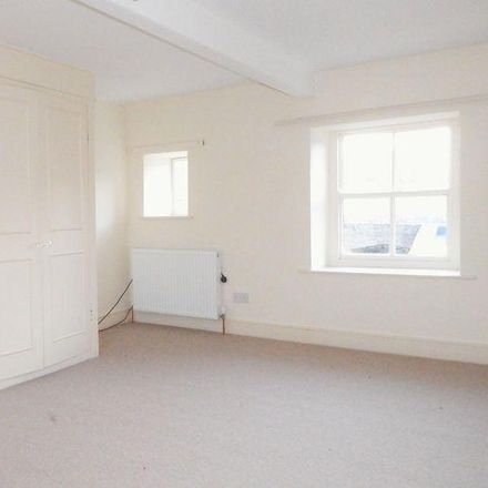 Rent this 2 bed house on Warden NE46 4SN
