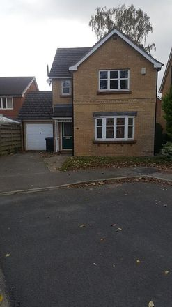 Rent this 1 bed room on Beaufort Close in Heslington YO10 3LS, United Kingdom