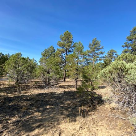 Rent this 0 bed house on 4700 West Hawthorn Road in Show Low, AZ 85901