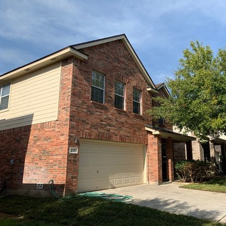 Rent this 5 bed house on 26803 Sparrow Ridge in Stone Oak, TX 78261