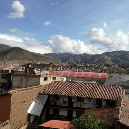 Rent this 1 bed house on Wanchaq in Urbanización Los Sauces, CUSCO