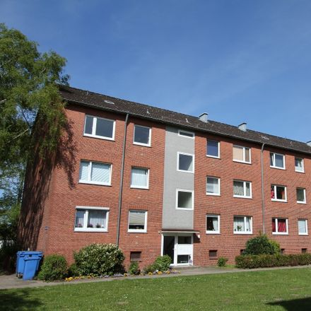 Rent this 3 bed apartment on Winser Baum 66 in 21423 Winsen (Luhe), Germany