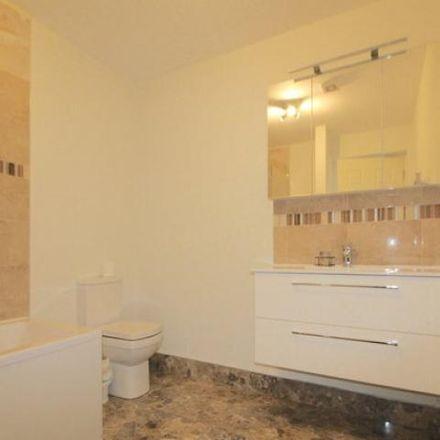 Rent this 3 bed apartment on Kilmainham Bank in B Emmet Road, Kilmainham C ED