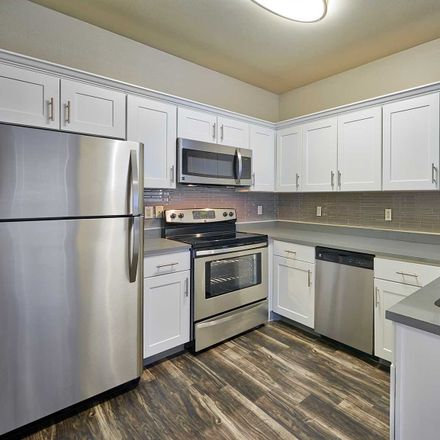 Rent this 3 bed apartment on 4255 Kittredge Street in Denver, CO 80239