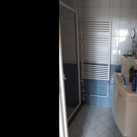 Rent this 1 bed room on Culemborg in Landzicht, GELDERLAND