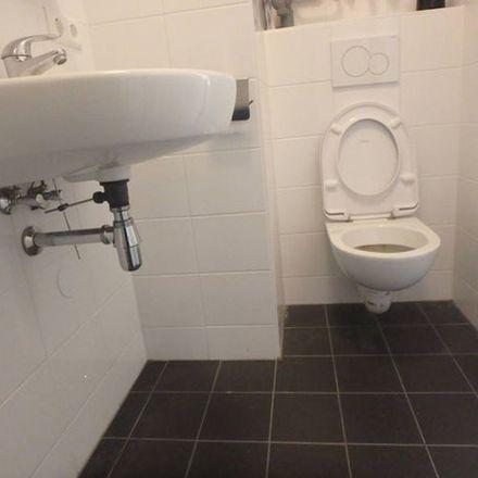 Rent this 1 bed apartment on Leenderweg 297H in 5643 AK Eindhoven, Netherlands