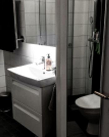 Rent this 2 bed apartment on 34 Elizabeth Street  Dublin D03 V271