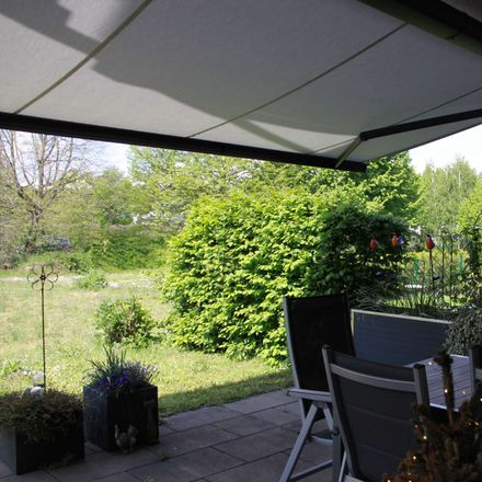 Rent this 3 bed apartment on Hanau in Hesse, Germany