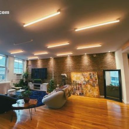 Rent this 2 bed apartment on 151 Spring Street in New York, NY 10012