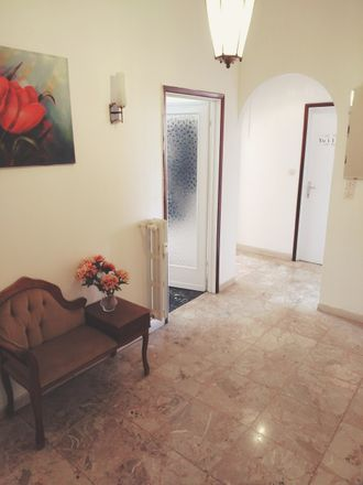 Rent this 2 bed room on Via Giovanni Giolitti in 7, 50136 Firenze FI