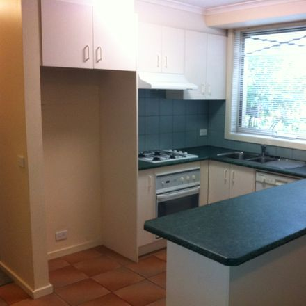 Rent this 2 bed apartment on 24/910 Canterbury Road