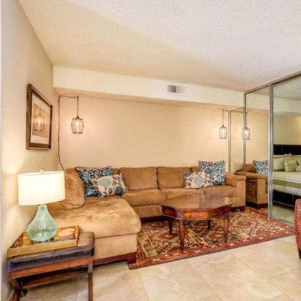 Rent this 2 bed condo on 5225 East Waverly Drive in Palm Springs, CA 92264
