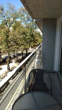 Rent this 1 bed apartment on Alteburger Straße 15 in 50678 Cologne, Germany
