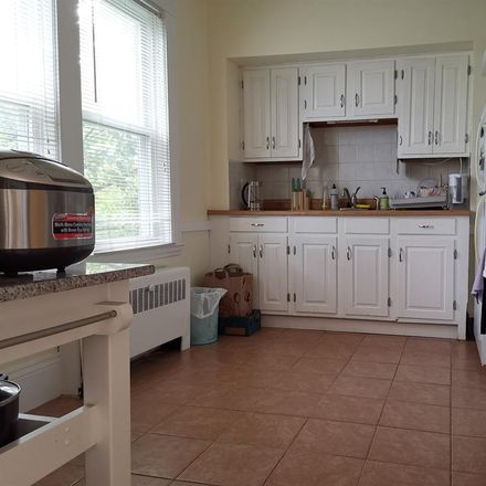 Rent this 1 bed room on 24 Clark Lane in Waltham, MA 2451