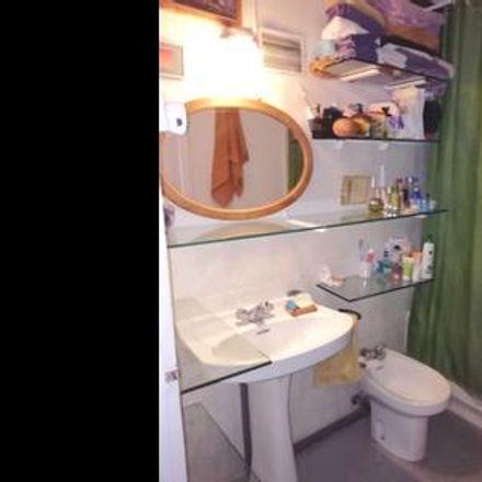 Rent this 1 bed room on Barcelona in la Vila de Gràcia, CATALONIA