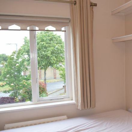 Rent this 3 bed apartment on Elmfield Avenue in Grange A ED, Dublin
