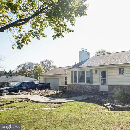 Rent this 3 bed house on 10 Charlotte Avenue in Upper Southampton Township, PA 18966