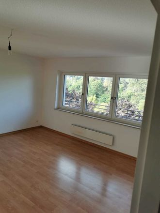 Rent this 3 bed townhouse on 61476 Kronberg