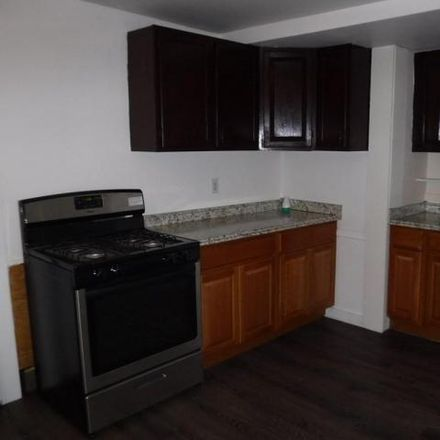Rent this 2 bed condo on 172;174 Newton Street in Waltham, MA 02453
