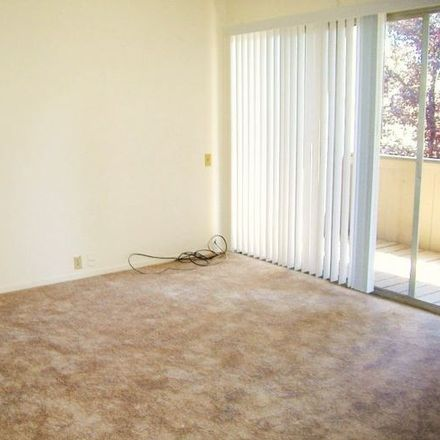Rent this 2 bed apartment on 3565 Robertson Avenue in Carmichael, CA 95821