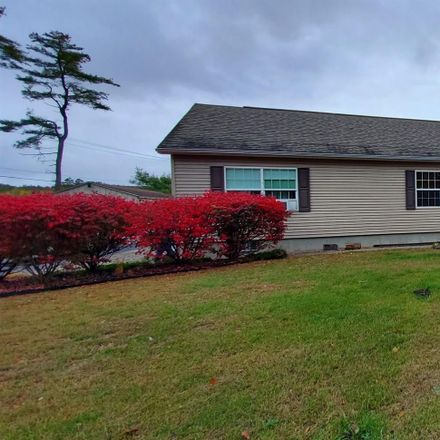 Rent this 3 bed house on 1 Chatel St in Lake Luzerne, NY