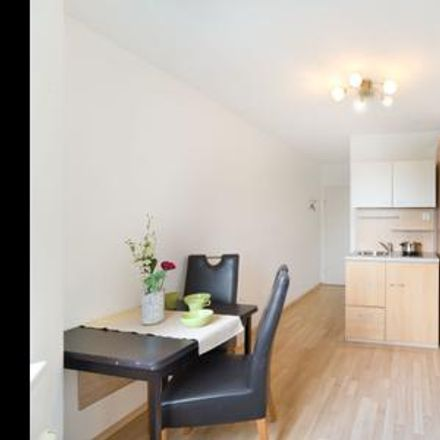 Rent this 0 bed apartment on KG Simmering in VIENNA, AT