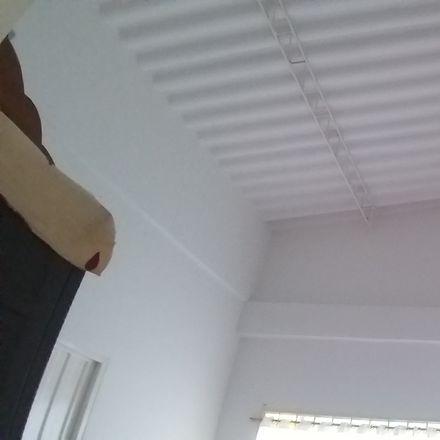 Rent this 2 bed apartment on Puesto de Salud in Apulo - San Joaquín, Condominio