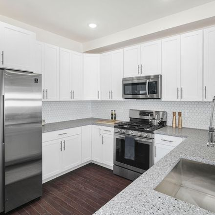 Rent this 2 bed condo on 512 West Montgomery Avenue in Philadelphia, PA 19122