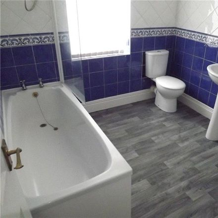 Rent this 2 bed apartment on Mowbray Road in South Tyneside NE33 3DH, United Kingdom