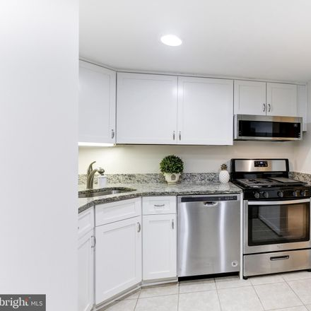 Rent this 1 bed apartment on Northgate Square in Reston, VA 20190