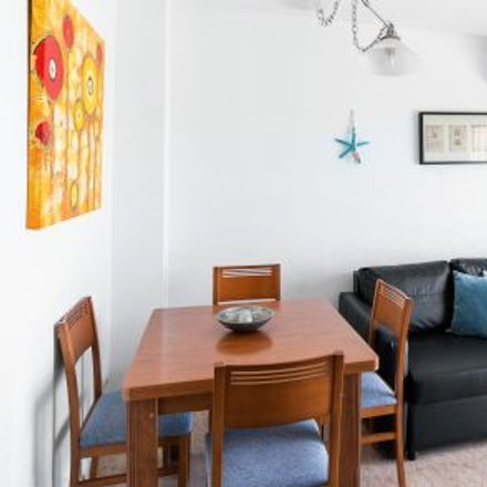 Rent this 4 bed apartment on Passeig de la Marina in 08860 Castelldefels, Spain