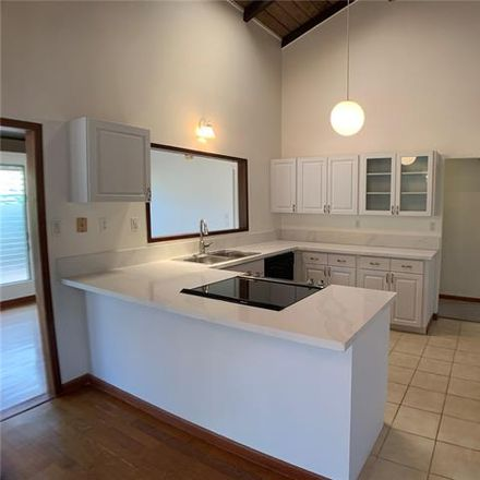 Rent this 4 bed house on Makapipipi St in Mililani Town, HI