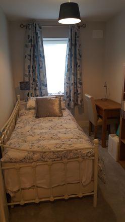 Rent this 3 bed room on Reileán in Ballybaan, Galway