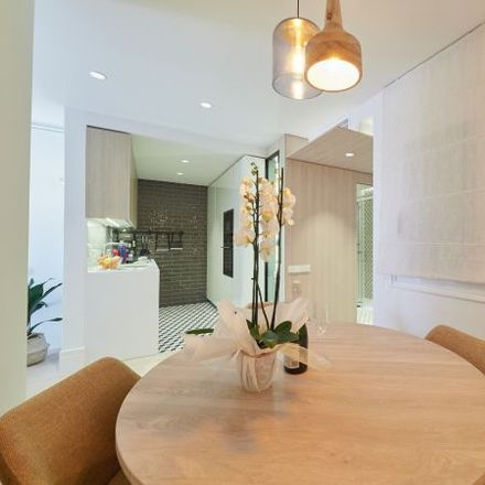 Rent this 4 bed apartment on Carrer de Mallorca in 232, 234