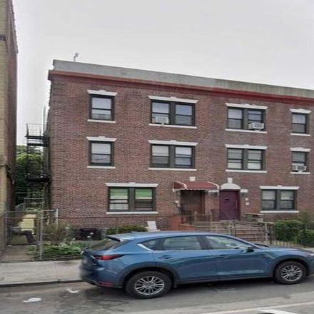Rent this 9 bed house on 688 Rogers Avenue in New York, NY 11226