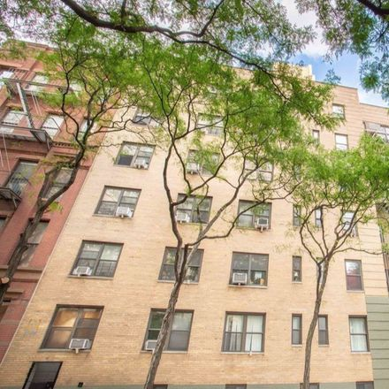 Rent this 2 bed condo on 315 East 56th Street in New York, NY 10022