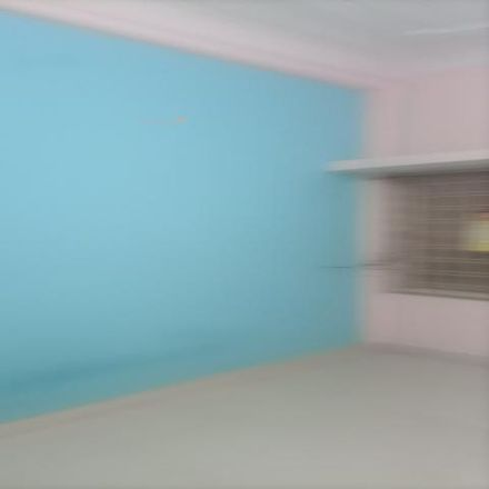 Rent this 1 bed house on Jawahar Lal Junior School in J K Road, Bhopal