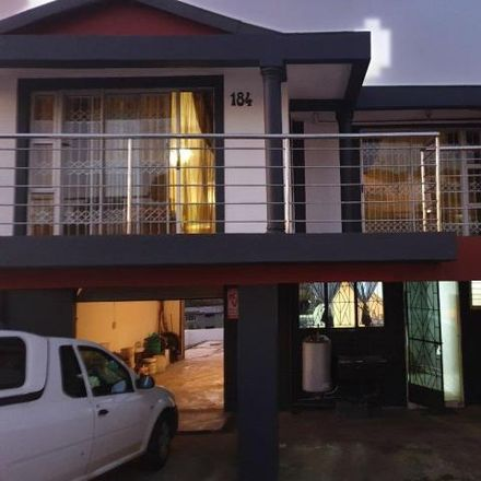 Rent this 3 bed house on M41 in eThekwini Ward 102, Phoenix