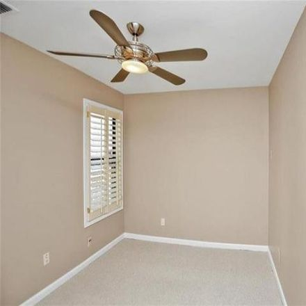 Rent this 3 bed house on 2362 Virginia Place Northeast in Atlanta, GA 30305