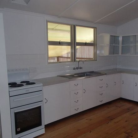 Rent this 3 bed house on 5 Herbert Street
