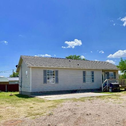 Rent this 3 bed house on Rhode Island Ave in Midland, TX