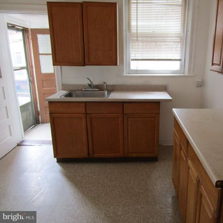 Rent this 3 bed townhouse on 5227 North Marshall Street in Philadelphia, PA 19120