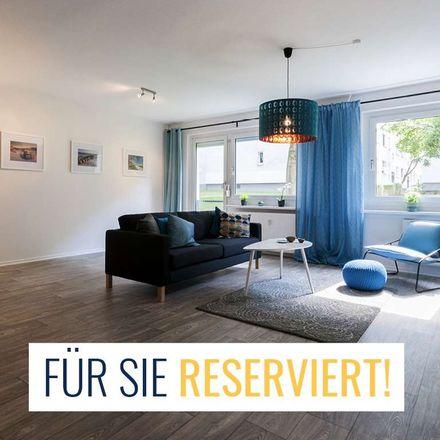 Rent this 4 bed apartment on Landkreis Leipzig in Hohnstädt, SAXONY